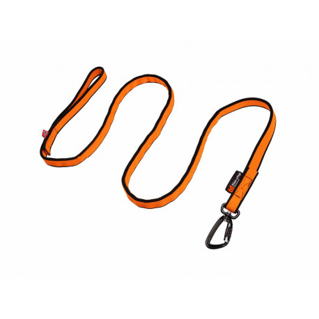 Ligne de trait bungee leash Non-stop - canicross