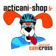 Casquette Acticani-shop
