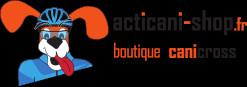 Acticani-shop.fr